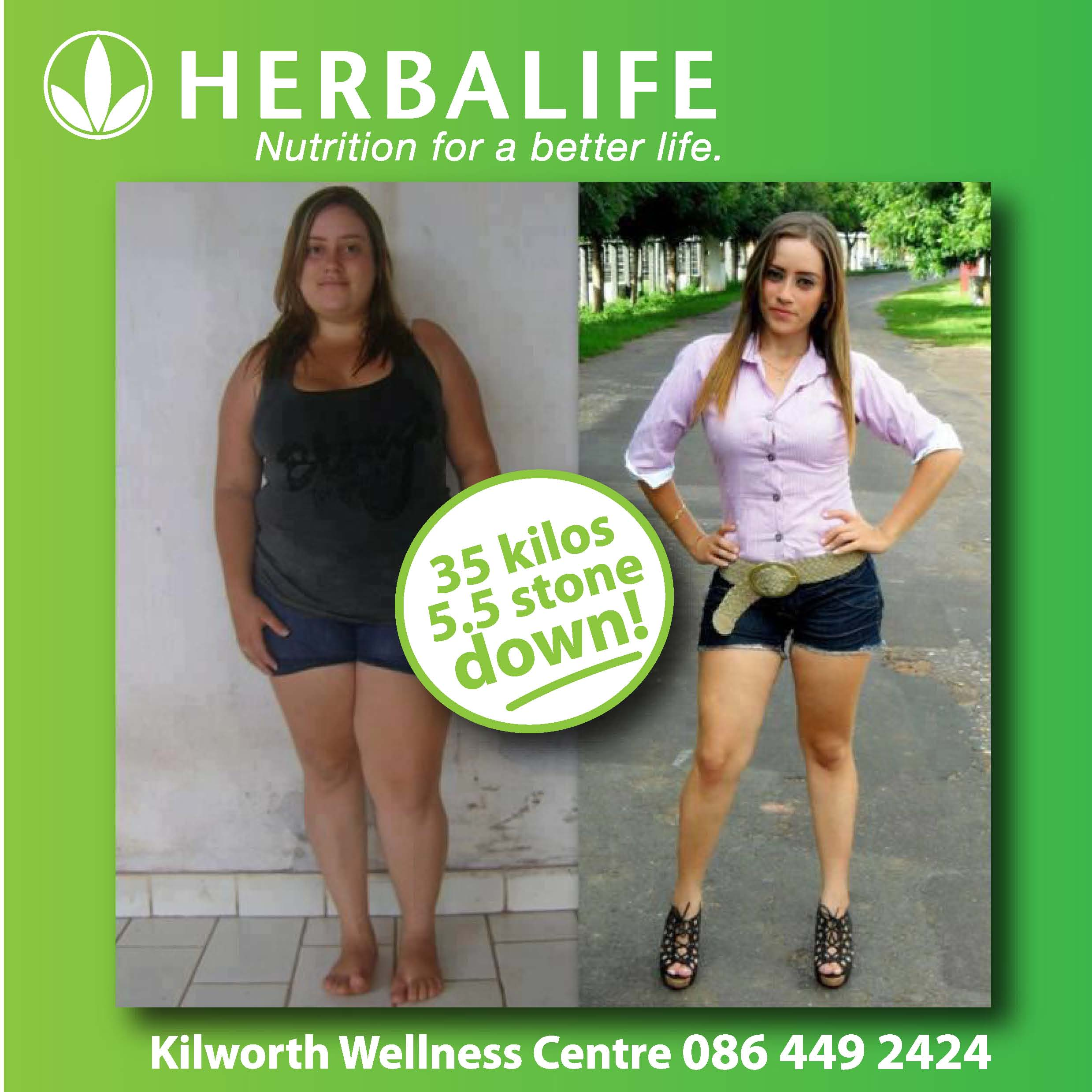 Herbalife Before And After Women | galleryhip.com - The Hippest ...